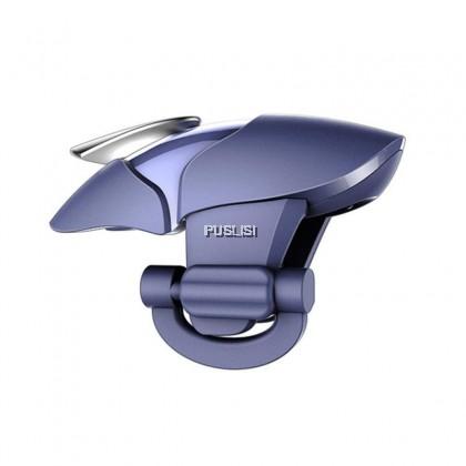PUBG Shooting Game Controller Trigger Shooter Assist Tools Button Aim Key Joystick