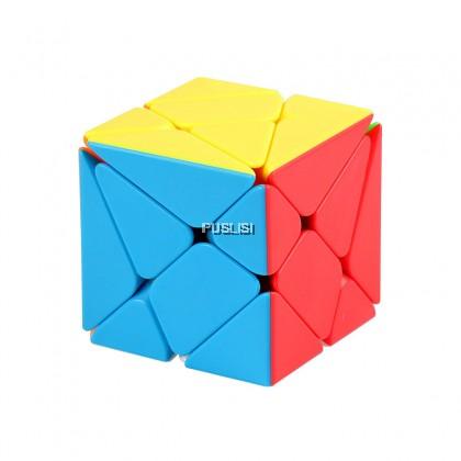 Ready Stock Moyu Meilong Speed Professional Rubik Rubiks Cube Magic Cube